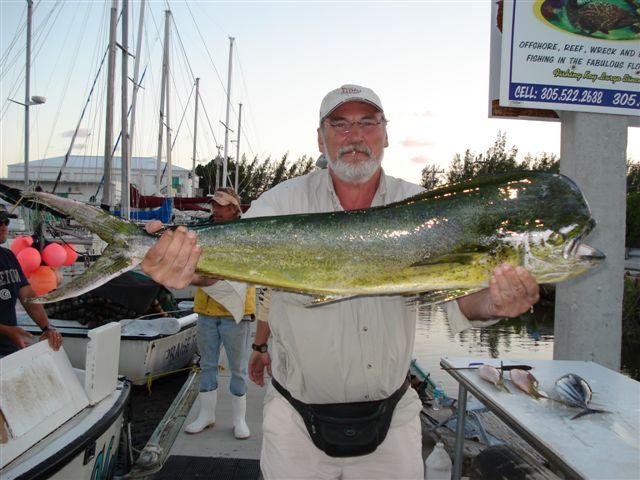 Key_Largo_Fishing_Nov07_009