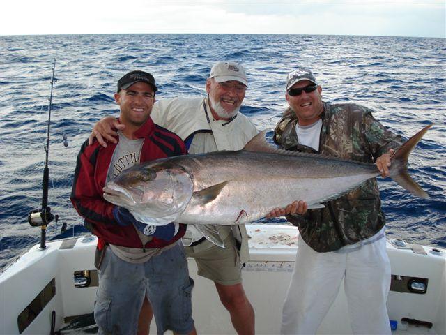 Key_Largo_Fishing_Nov07_012