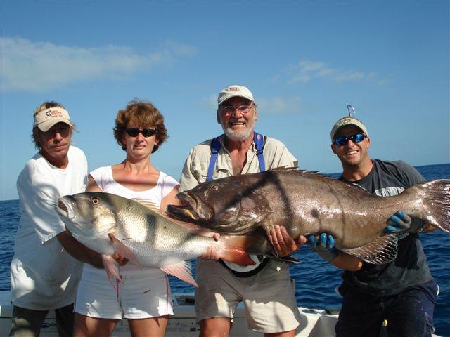 Key_Largo_Fishing_Nov07_041